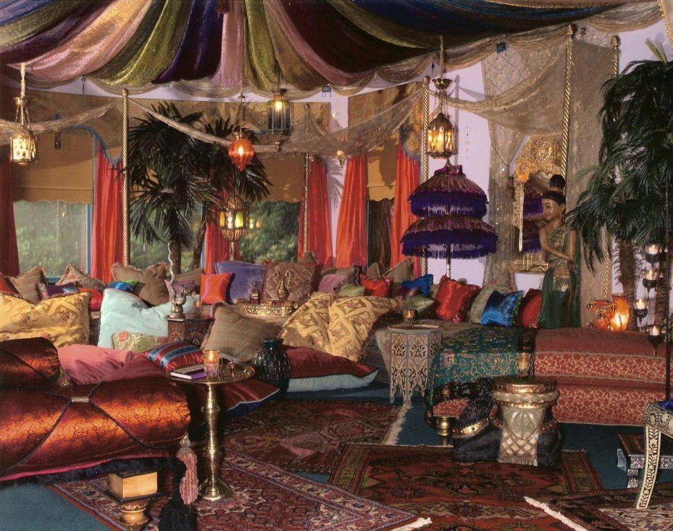 Hippie Bedroom Decoration Ideas Best Ideas About Hippie Room New Hippie Bedroom Ideas