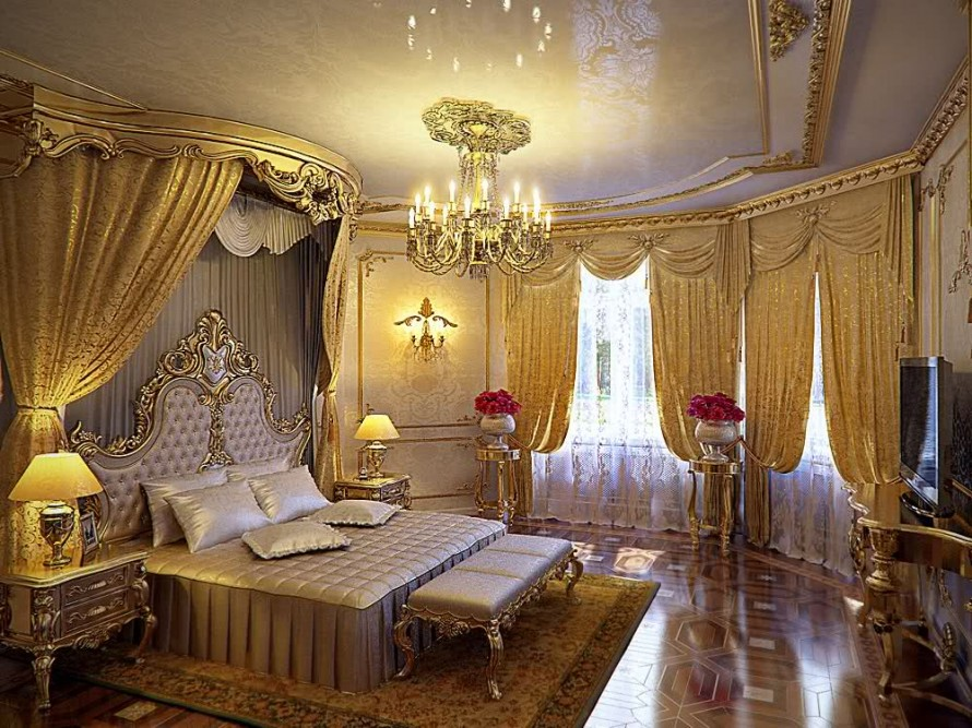 Home Decor Bedroom Beautiful Brilliant Home Decor Bedroom