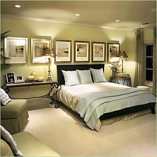 Home Decor Ideas Bedroom Awesome Home Decor Bedroom
