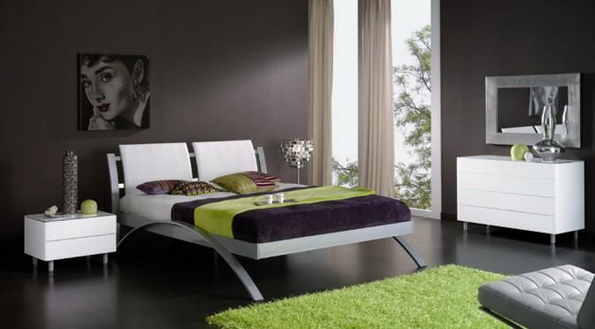 Home Decor Ideas Bedroom Fascinating Home Decor Ideas Bedroom