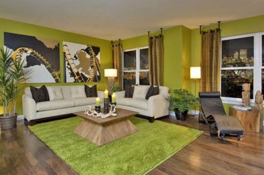 Home Decorating Bedroom Design And Color Simple Bedroom Colors Inexpensive Color In Home Design