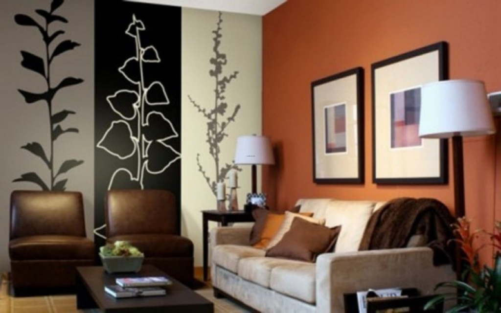 Home Decorating Ideas Painting Painting Ideas For Living Rooms Cool Bedroom Paint And Decorating Ideas
