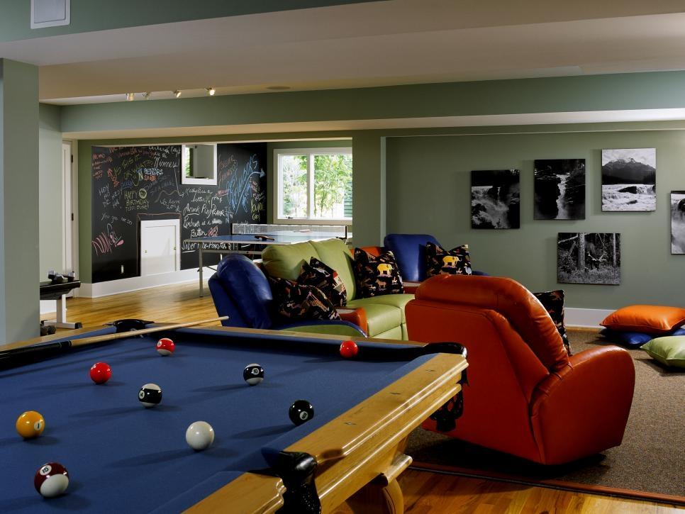 Home Design Games For Kids Large Size Of Kids Room Ideas Lovely Cheap Design A Bedroom Games Jpeg