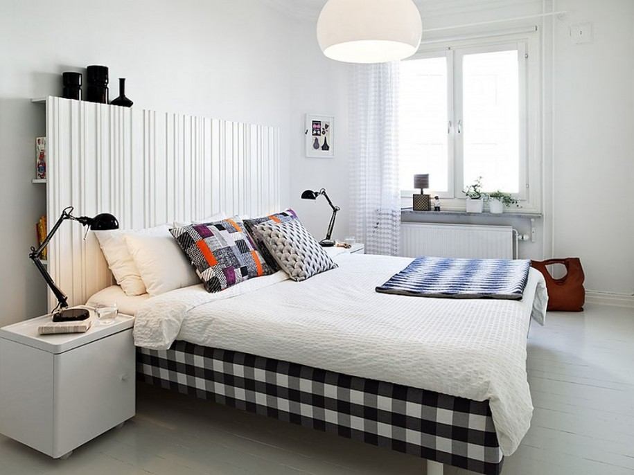 home interior bedroom pierpointsprings impressive home bedroom design