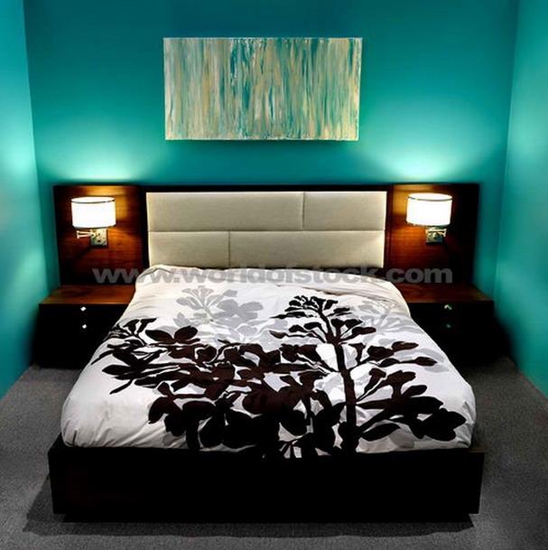 home interior design bedrooms bedroom designs with modern best home bedroom design