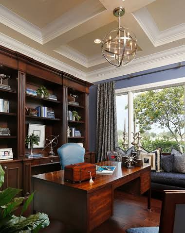 home office chandelier lighting jpeg
