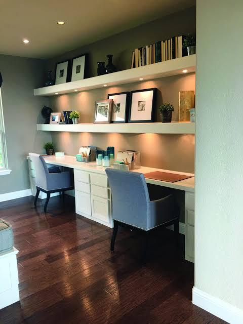 home office desk lighting ideas great 1 jpeg