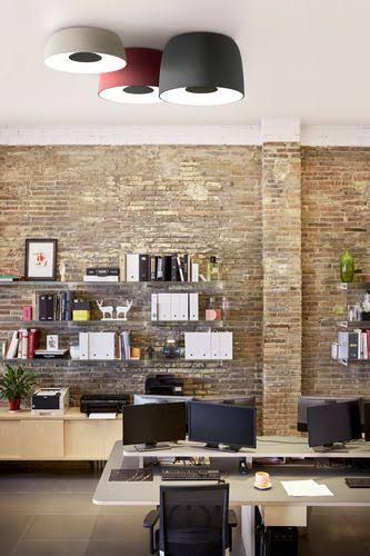 home office flush mount lighting led jpeg