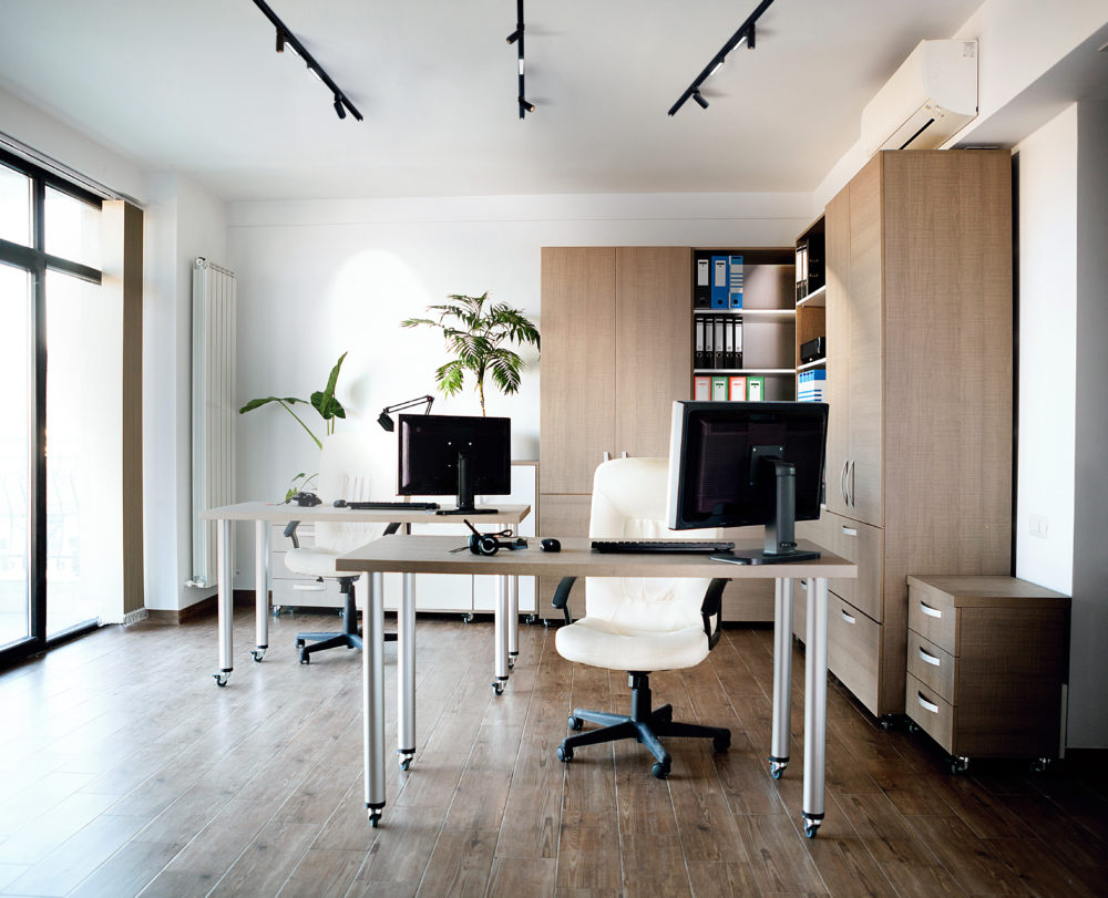 Home Office Led Lighting Jpeg