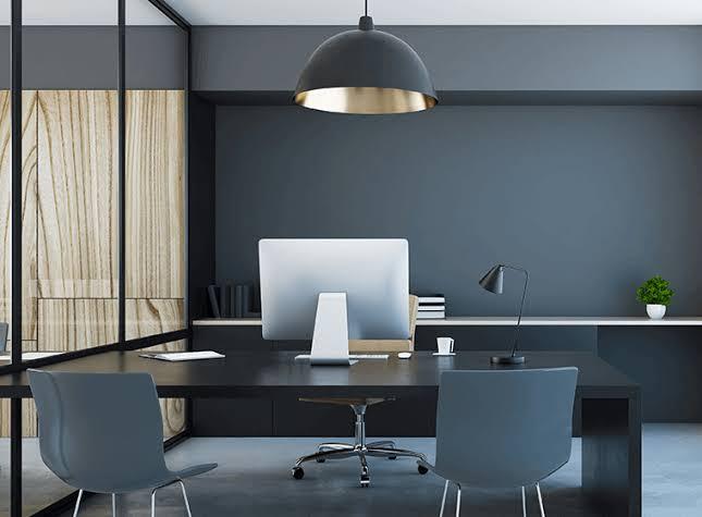 home office lighting no windows jpeg