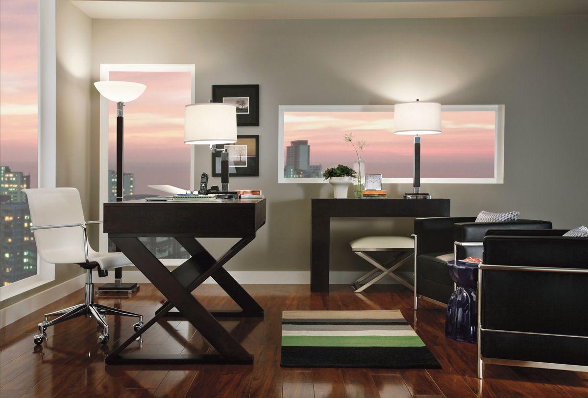 home office lighting options stylish jpeg