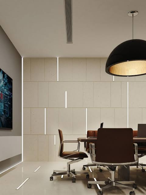 home office lighting pinterest jpeg
