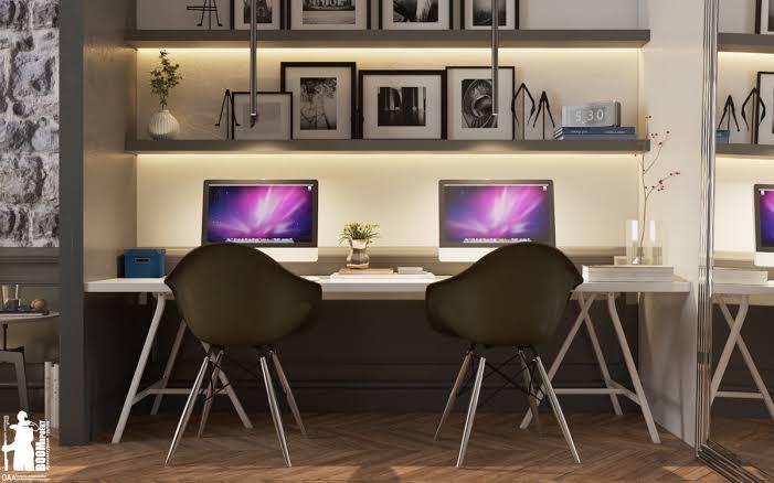 home office mood lighting double jpeg