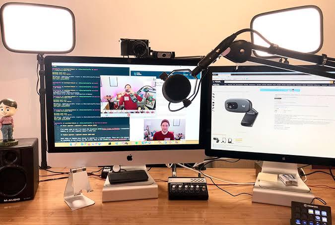 home office webcam lighting jpeg