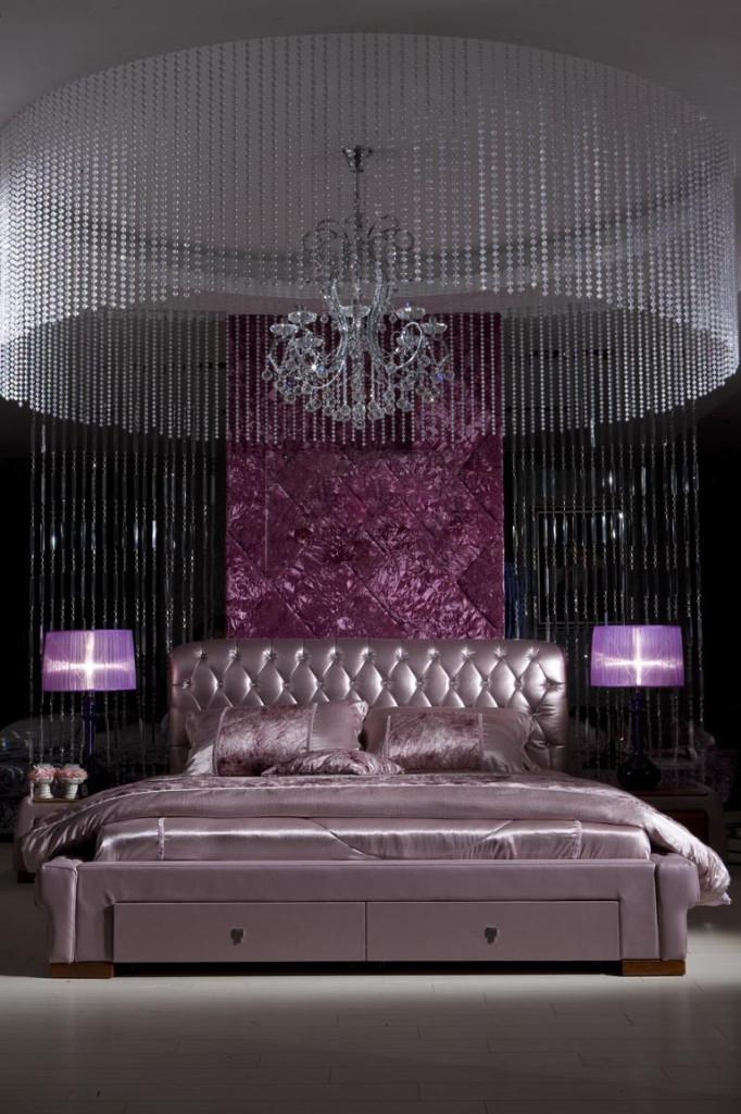 hot bedroom designs home design ideas new hot bedroom designs