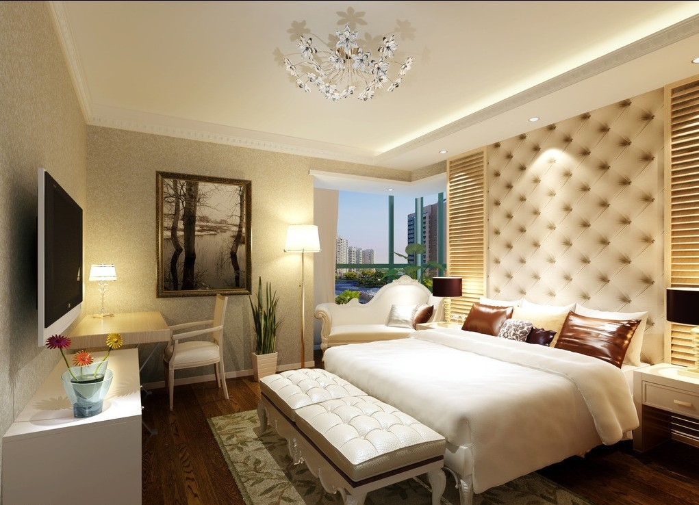 Hotel Room Design Ideas Hotel Room Design D House Free D Luxury Bedroom Hotel Design