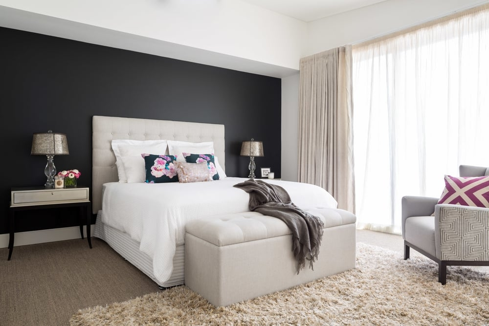 houzz bedrooms bedroom decoration cool houzz bedroom ideas