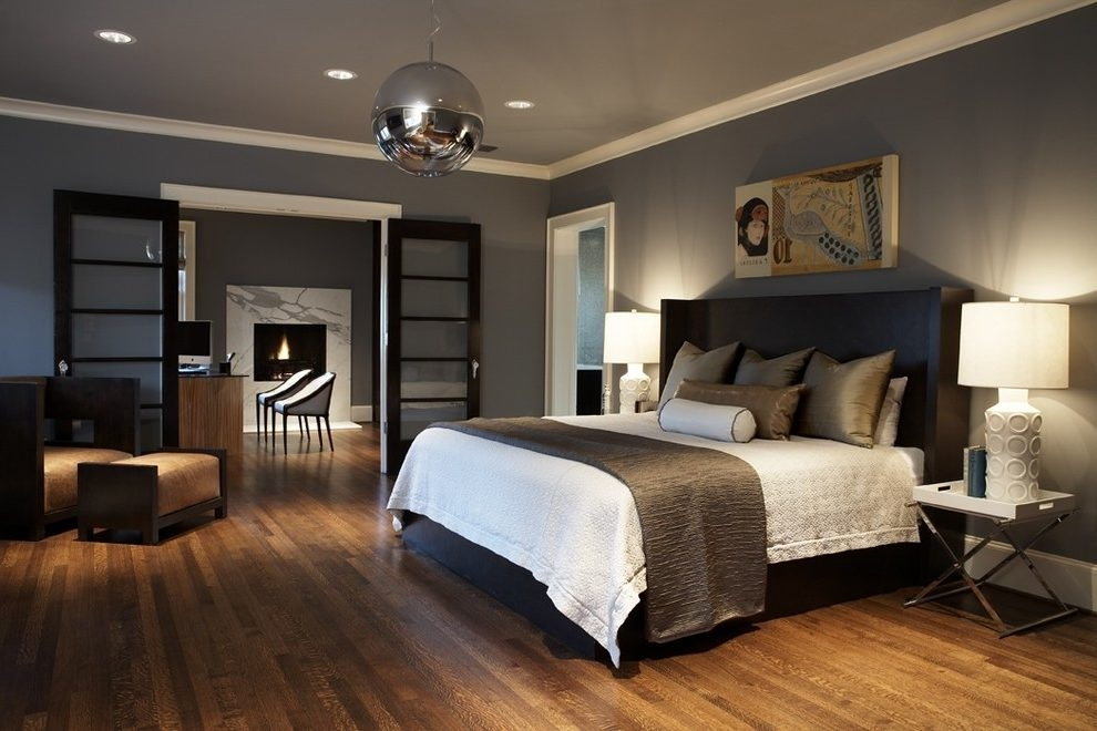 houzz bedrooms plan ideas enhancing bedrooms ideas classic houzz bedroom ideas