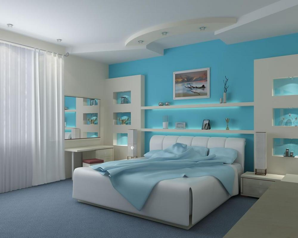 how to decor a beach themed cool beach themed bedrooms