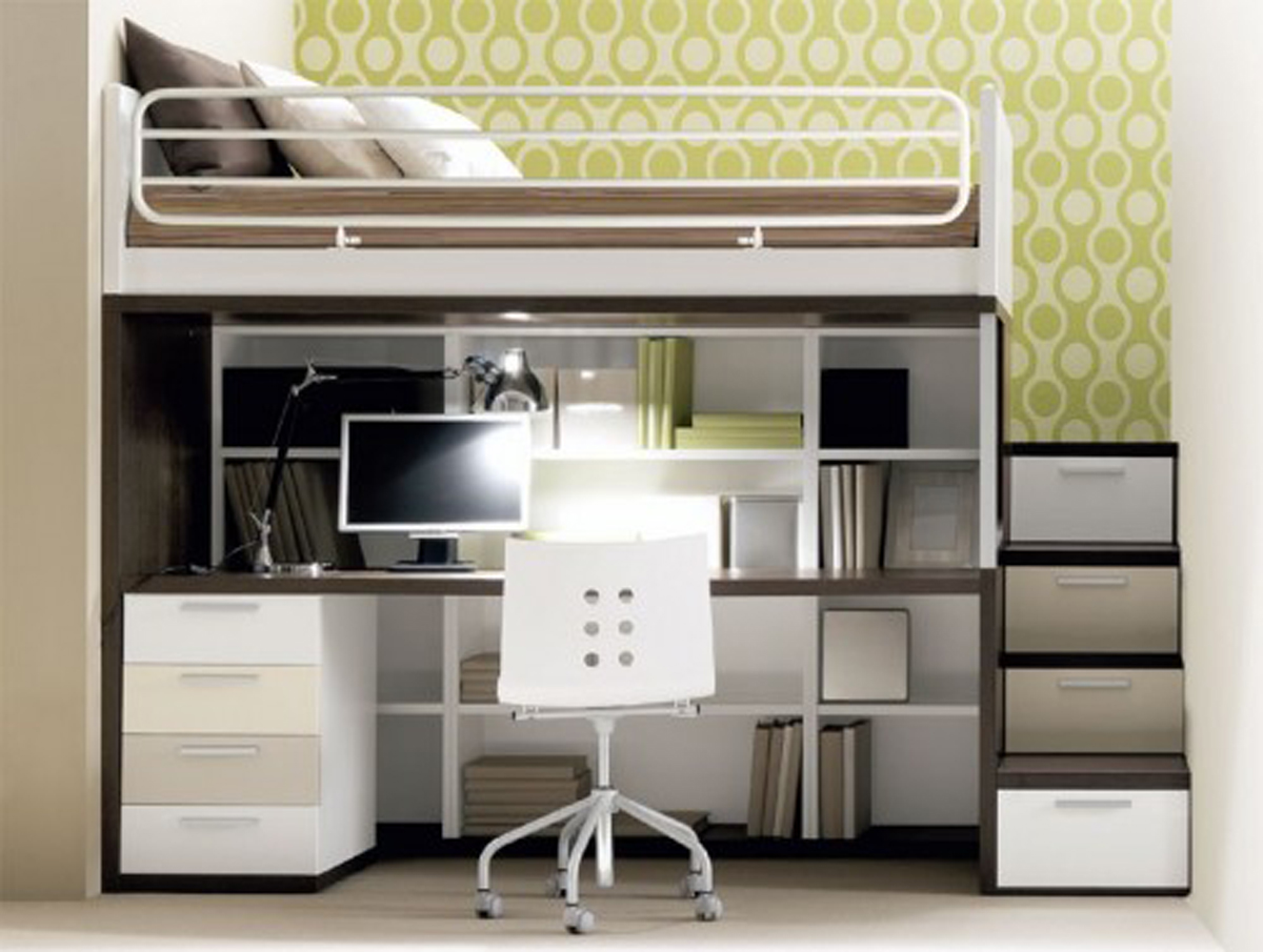 Ideas For Small Living Room Fascinating Bedroom Furniture Small Rooms