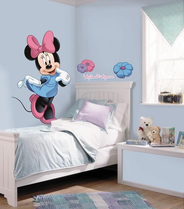 ideje za krecenje decija soba kids room pinterest classic childrens bedroom wall ideas