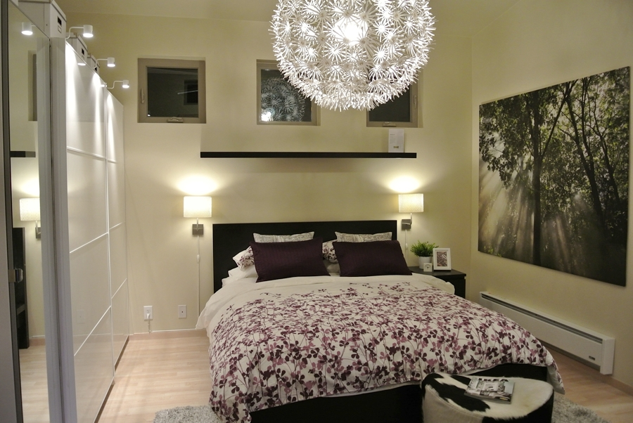 ikea design bedroom bedroom stunning design bedroom ikea home classic design bedroom ikea