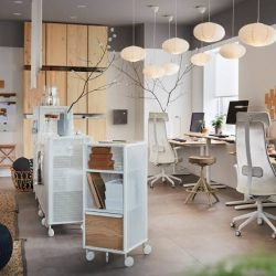 Home Office Office Interior Design That Truly Inspire