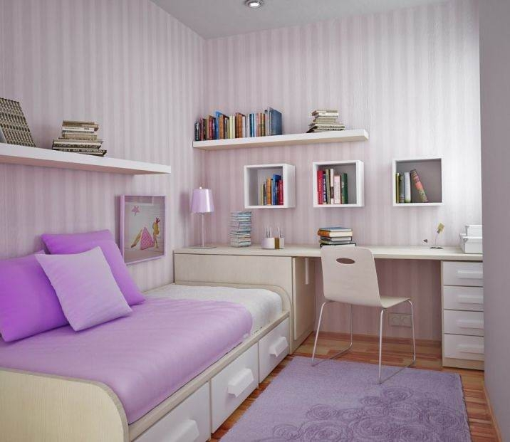 images about boarding house ideas on pinterest double deck simple simple bedroom designs for small rooms