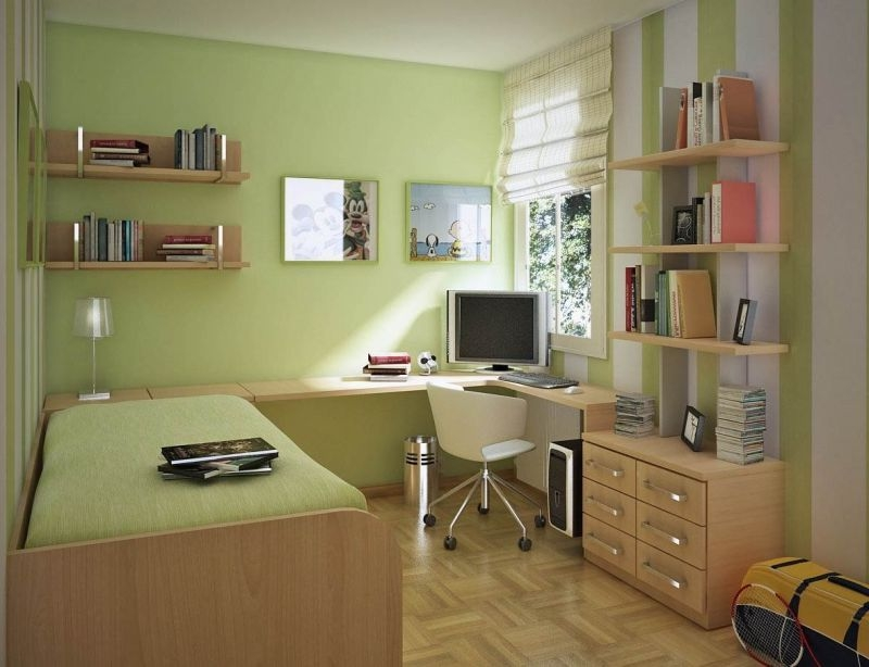 Impressive Decorating Tips For A Small Bedroom Nice Design Gallery Simple Simple Small Bedroom Designs