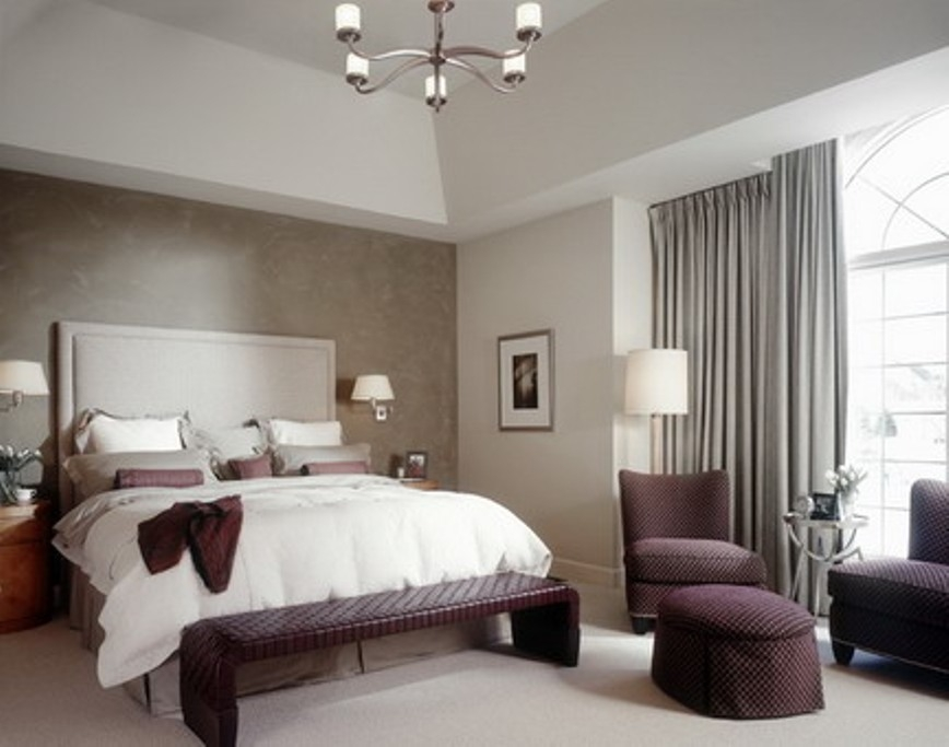 impressive on small bedroom color ideas ed furniture small bedroom minimalist color ideas for small bedrooms