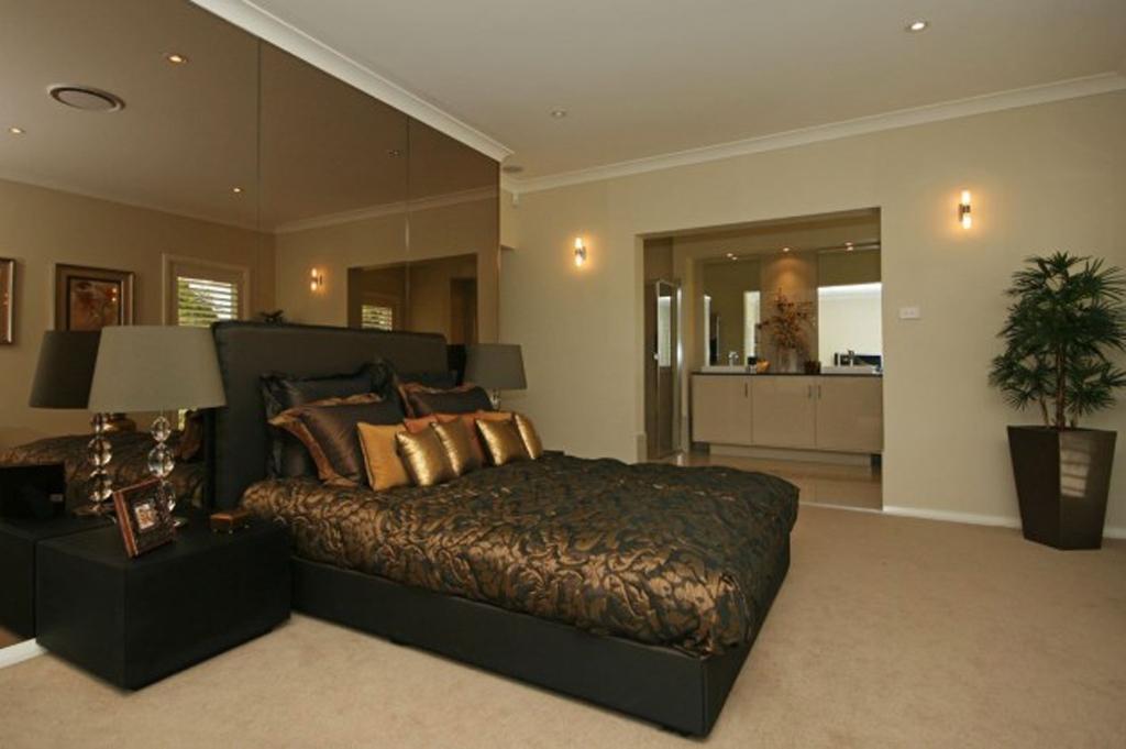 Incredible Master Bedroom Interior Design Ideas Interior Master Inspiring Interior Master Bedroom Design