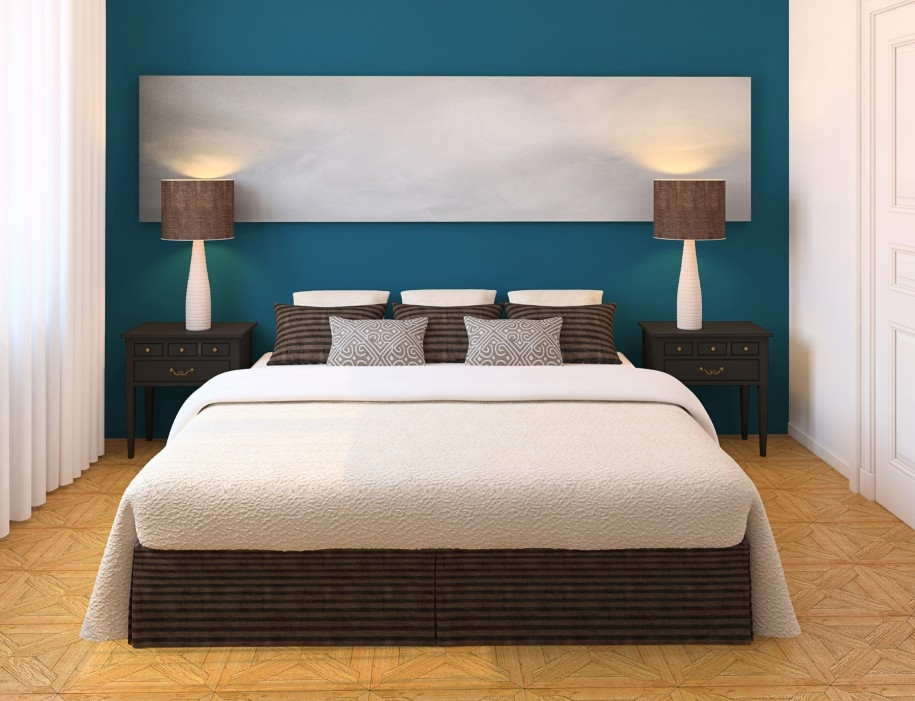 Incredible Small Bedroom Color Ideas Small Bedroom Paint Color Minimalist Color Ideas For Small Bedrooms