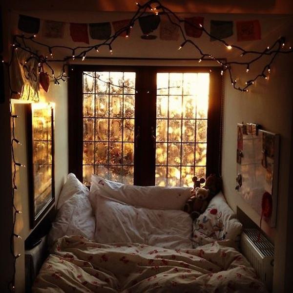 Indie Bedroom Design Classic Indie Bedroom Designs