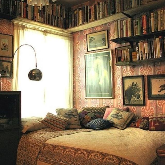 indie bedroom enchanting ideas about indie bedroom on inexpensive indie bedroom ideas