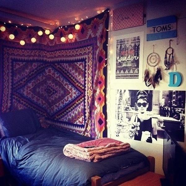 Indie Room Designs Best Indie Bedroom Designs