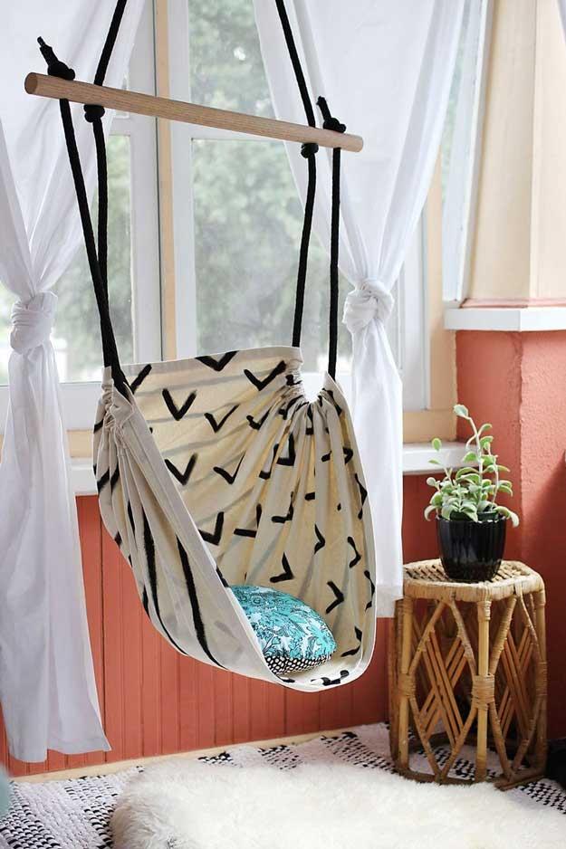 insanely cute teen bedroom ideas for diy decor crafts for teens contemporary bedroom ideas for teenagers