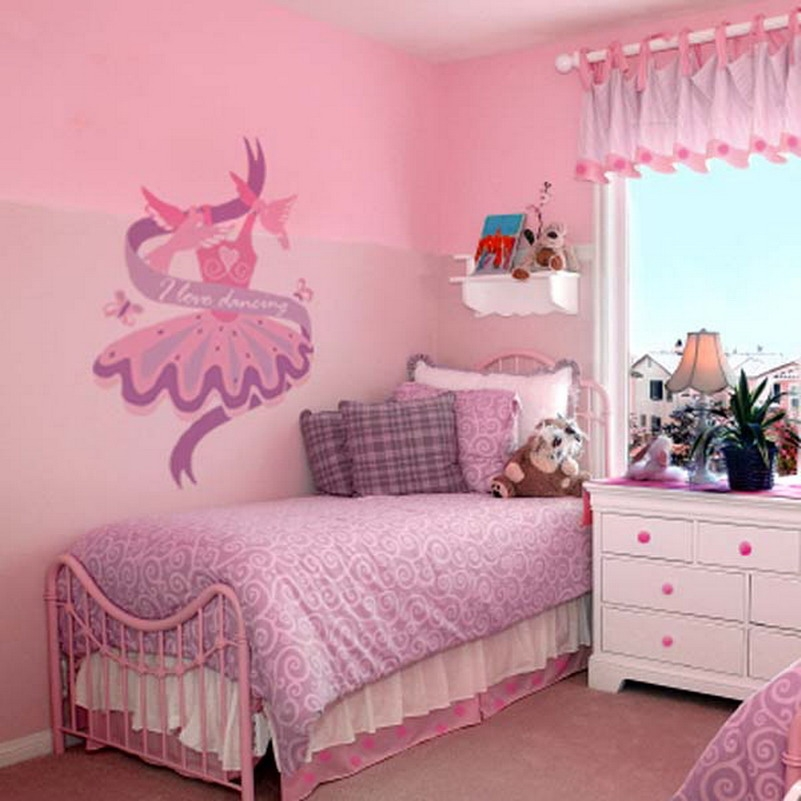 Inspirational Girls Pink Bedroom Ideas Girls Pink Bedroom Contemporary Girls Bedroom Ideas Pink