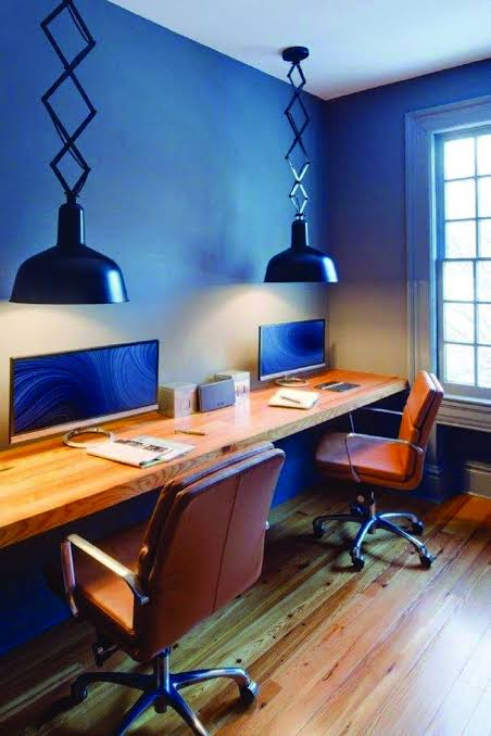 Led Lighting Ideas For Home Office Superior