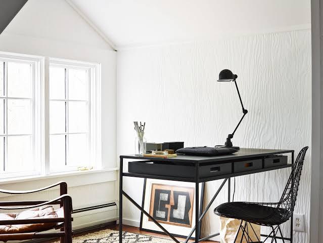 lighting your home office jpeg