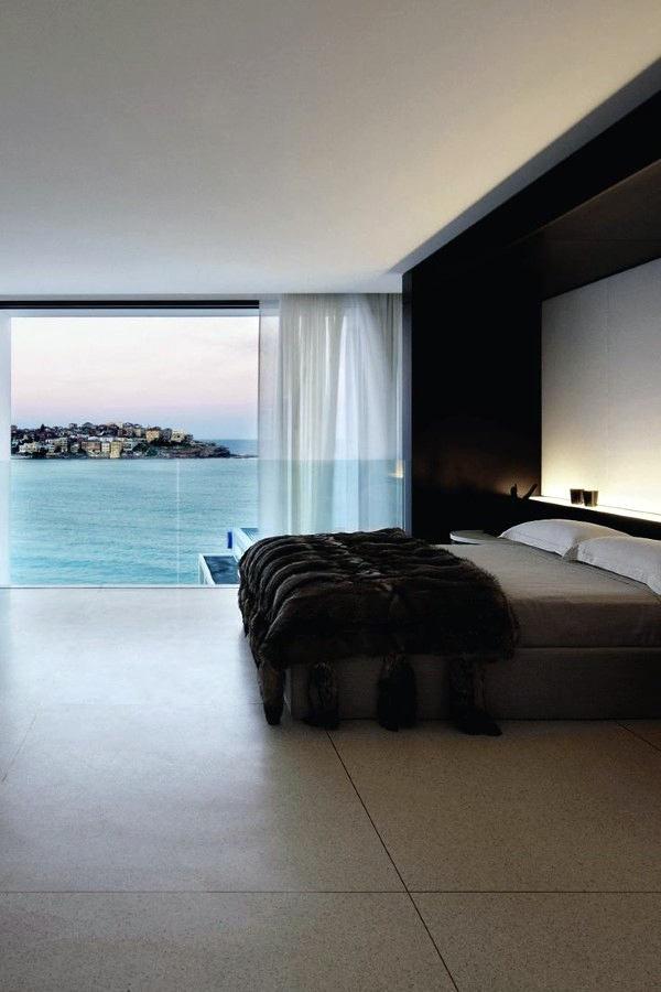 mens bedroom ideas masculine interior design inspiration unique mens bedroom design