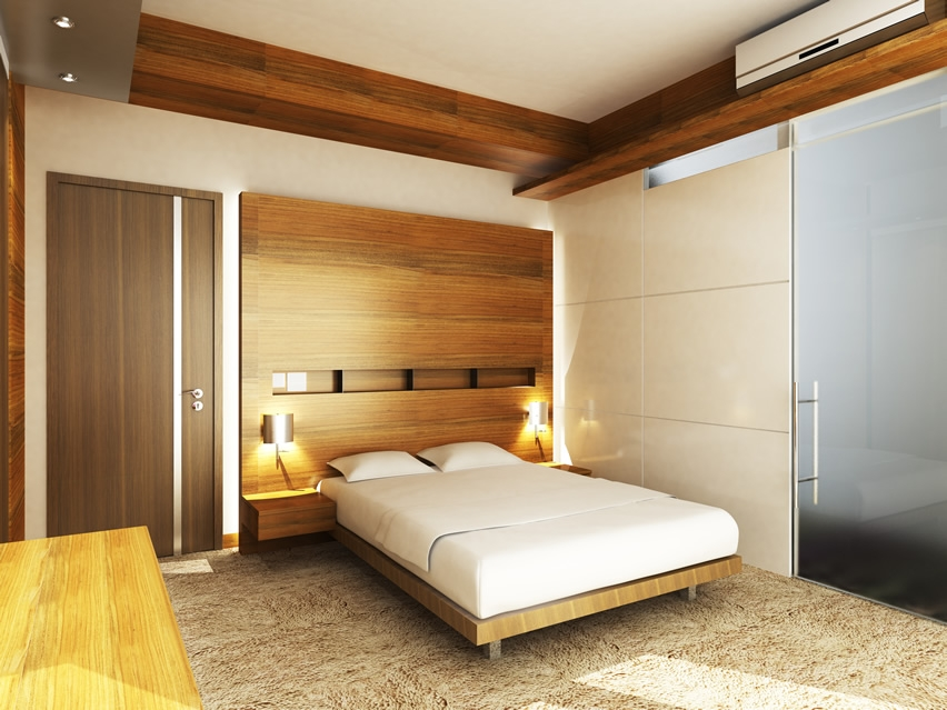 Modern Master Bedroom Design Ideas Pictures Designing Idea Inexpensive Bedroom Design Wood