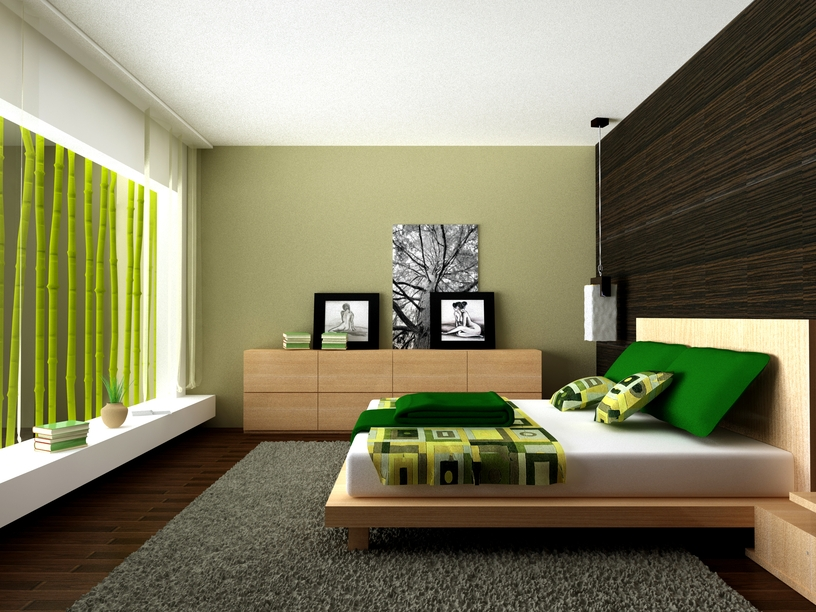 Modern Master Bedroom Design Ideas Pictures Elegant Bedroom Decoration Design