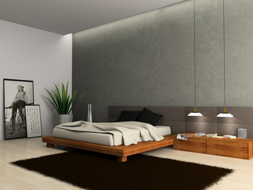 modern master bedroom design ideas pictures inexpensive contemporary master bedroom design