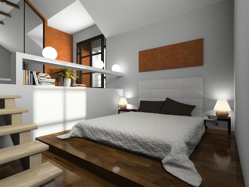 Modern Master Bedroom Design Ideas Pictures Modern Wooden Bedroom Design