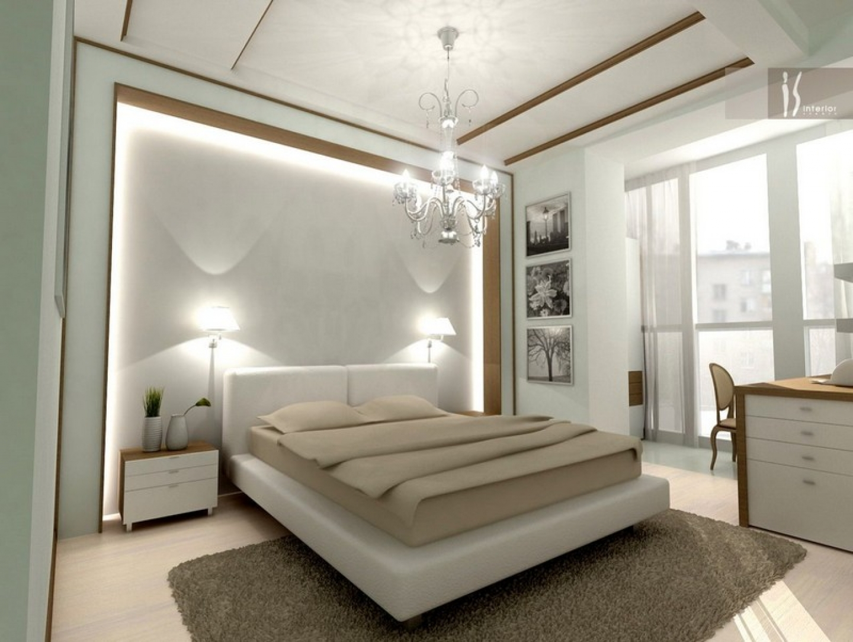 romantic bedroom decor brilliant bedroom ideas for couples