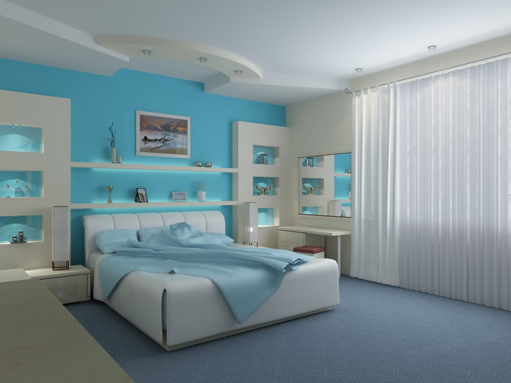 romantic bedroom decor fascinating bedroom ideas for couples