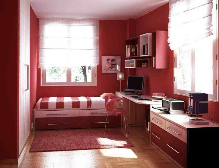 Samples For Black White And Red Bedroom Decorating Ideas Impressive Red White Bedroom Designs