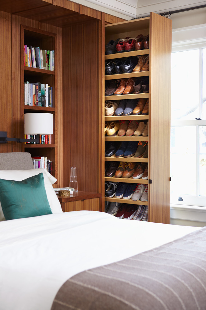 Smart Bedroom Storage Magnificent Bedroom Cabinets For Small Rooms