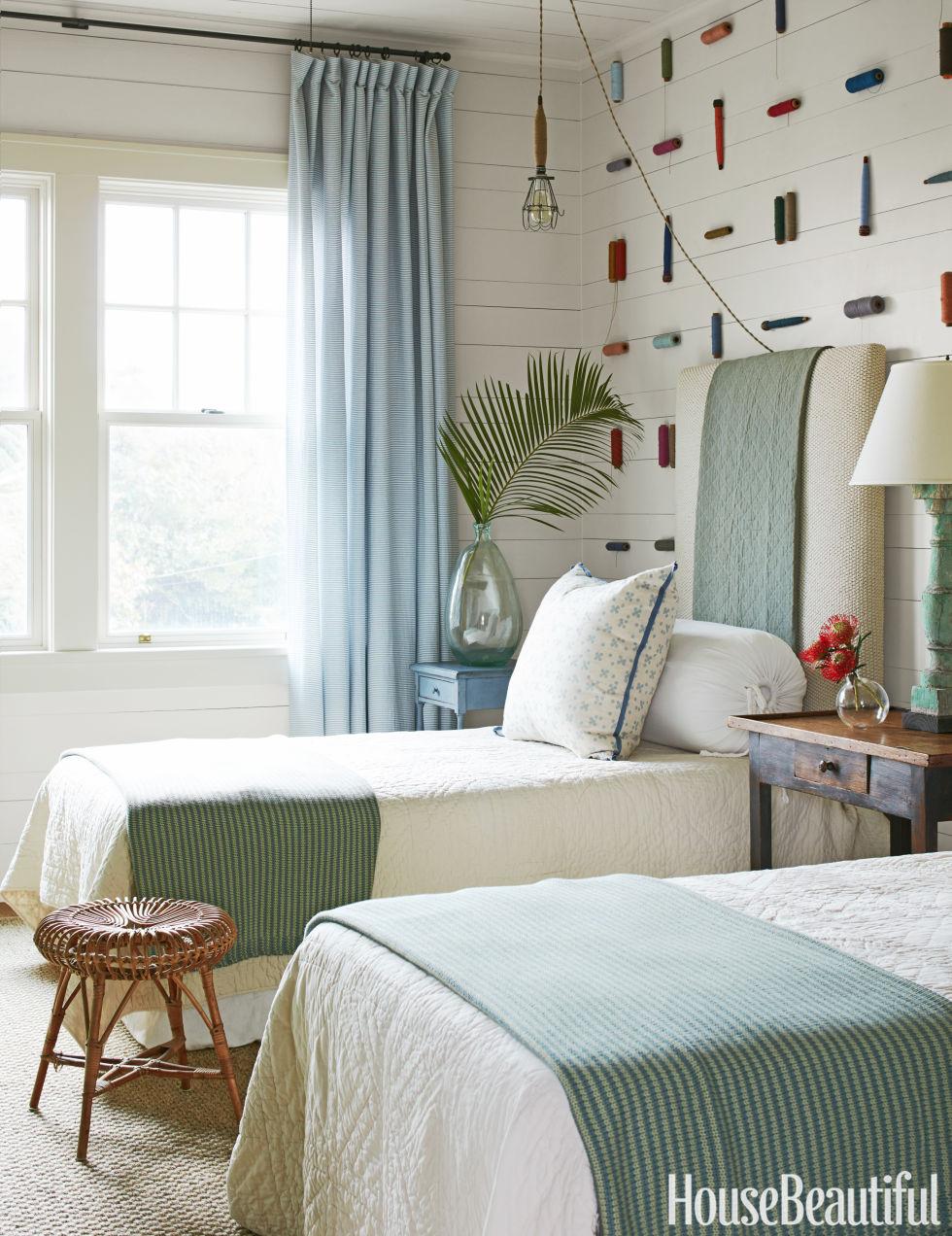 stylish bedroom captivating home decor ideas bedroom