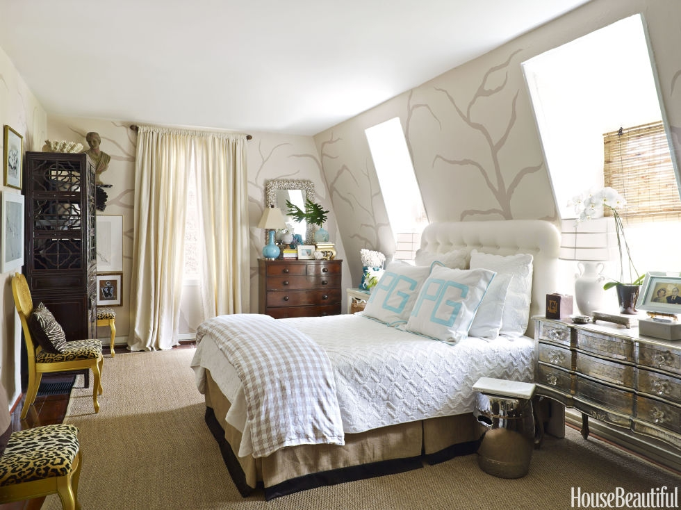 stylish bedroom decorating ideas design pictures of awesome full bedroom designs